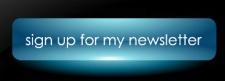 Blu-newsletter-Button