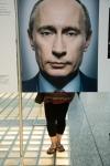 P. AutocraJo_Putin