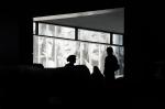 Toronto photographers, Toronto photography teachers, private photography instruction, private photogaphy lessons Toronto, camera concierge, Ryerson, Awe&thenSome, AweandthenSome, Awe&thenSome photography, David Goorevitch, photographs by David Goorevitch