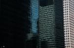 Buildings_