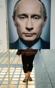 Putinesca