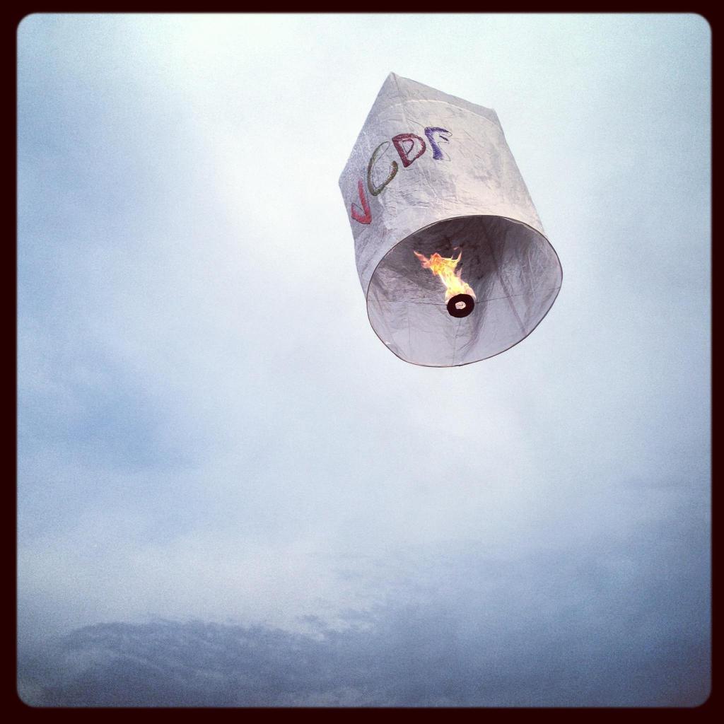 Augusto_VCDF balloon