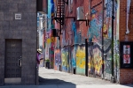 Toronto photographers, Toronto photography teachers, private photography instruction, private photography lessons Toronto, David Goorevitch, Awe and then some, aweandthensome, aweandthensomephotography, aweanthensome blog, art photography, Toronto, Toronto photographers, Toronto photography, Toronto, Queen St W, Graffiti Alley,