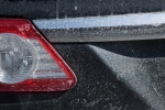 Salt, Salt damage, Toronto photographers, Toronto photography teachers, private photography instruction, private photography lessons Toronto, David Goorevitch, Awe and then some, aweandthensome, aweandthensomephotography, aweanthensome blog, art photography, Toronto, Toronto photographers, Toronto photography,